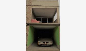 Foto de casa en venta en jose maria morelos 31, los héroes, ixtapaluca, méxico, 0 No. 01