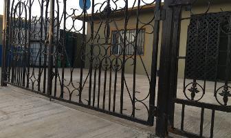 Foto de casa en venta en jose maria morelos , conjunto artesanal, ensenada, baja california, 14023590 No. 01