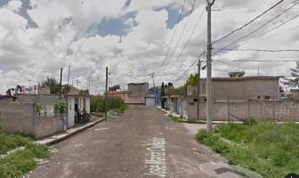 Foto de casa en venta en jose maria oviedo 00, francisco murguía el ranchito, toluca, méxico, 17813278 No. 01
