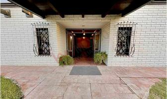 Foto de casa en venta en jose maria pino suarez , nueva, mexicali, baja california, 0 No. 01