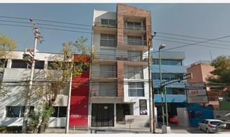 Foto de departamento en venta en jose maria rico 324, acacias, benito juárez, df / cdmx, 0 No. 01