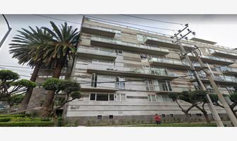 Foto de departamento en venta en josé maría vertiz 847, narvarte poniente, benito juárez, df / cdmx, 0 No. 01
