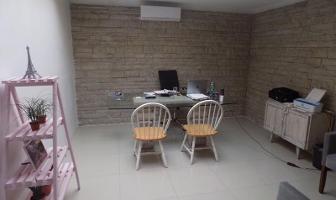 Foto de oficina en renta en josé maría vigil 3150, providencia 4a secc, guadalajara, jalisco, 0 No. 01