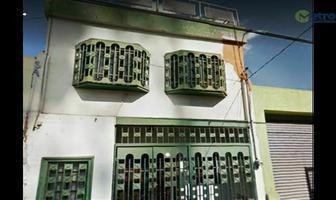 Foto de casa en venta en josé mariano jiménez , monterrey centro, monterrey, nuevo león, 0 No. 01