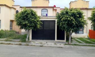 Foto de casa en venta en jose marti 1, san buenaventura, ixtapaluca, méxico, 12577921 No. 01