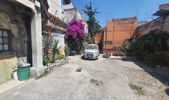 Foto de casa en venta en jose moran , san miguel chapultepec ii sección, miguel hidalgo, df / cdmx, 0 No. 01