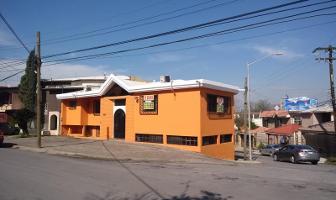 Foto de casa en venta en josé peón contreras 2699, country sol, guadalupe, nuevo león, 6377537 No. 01