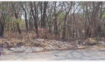 Foto de terreno habitacional en venta en josé ramon fernández ., campestre haras, amozoc, puebla, 0 No. 01