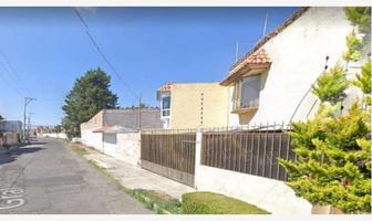 Foto de casa en venta en jose razo camano 0, héroes de puebla, puebla, puebla, 0 No. 01