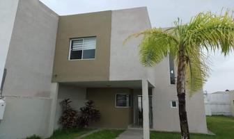 Foto de casa en venta en jose vasconcelos 111, la cortina, torreón, coahuila de zaragoza, 0 No. 01