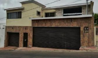 Foto de casa en venta en jose vasconcelos 5840, lomas hipódromo, tijuana, baja california, 7273438 No. 01