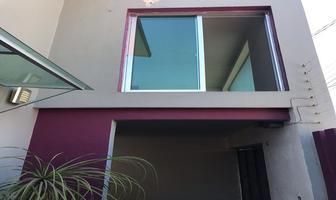 Foto de casa en venta en josé vasconcelos 586, jardines vista hermosa, colima, colima, 15170271 No. 01