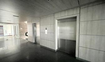 Foto de oficina en renta en jose vasconcelos , san miguel chapultepec ii sección, miguel hidalgo, df / cdmx, 0 No. 01