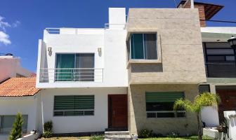 Foto de casa en venta en josefa ortiz de domínguez 0, los olvera, corregidora, querétaro, 0 No. 01