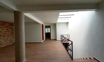 Foto de casa en venta en josefa ortiz de domínguez 1, lázaro cárdenas, metepec, méxico, 0 No. 01