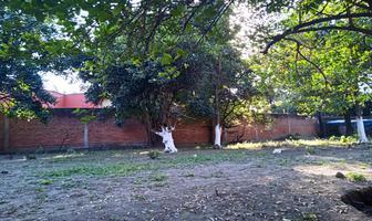 Foto de terreno habitacional en venta en josefa ortiz de dominguez , itzamatitlán, yautepec, morelos, 19107951 No. 01