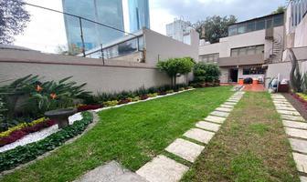 Foto de casa en venta en josefa ortiz , del carmen, coyoacán, df / cdmx, 22156711 No. 01