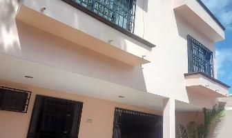 Foto de casa en venta en josefat f , constituyentes, querétaro, querétaro, 9612193 No. 01