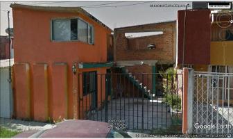 Foto de casa en venta en jost guadalipe posada 1611, ciudad satélite, puebla, puebla, 5375064 No. 01