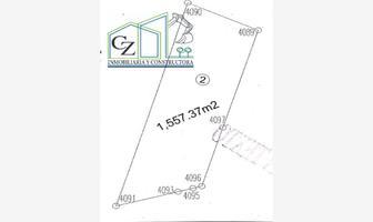 Foto de terreno habitacional en venta en joya 1, campestre haras, amozoc, puebla, 22564757 No. 01