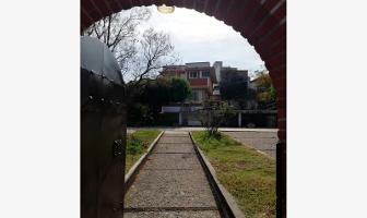 Foto de casa en venta en joyas 33, tlayacapan, tlayacapan, morelos, 12426934 No. 01