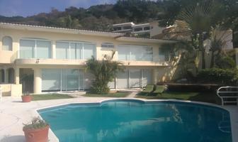 Foto de casa en venta en  , joyas de brisamar, acapulco de juárez, guerrero, 19347551 No. 01