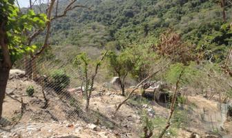 Foto de terreno habitacional en venta en joyas de brisamar brisas, cumbres llano largo, acapulco de juárez, guerrero, 3299417 No. 01