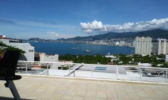 Foto de casa en venta en joyas de brisamar , brisamar, acapulco de juárez, guerrero, 5914773 No. 01
