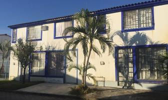 Foto de casa en venta en joyas del marquez ., llano largo, acapulco de juárez, guerrero, 0 No. 01