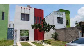 Foto de casa en venta en  , lomas del oriente, tuxtla gutiérrez, chiapas, 9784972 No. 01