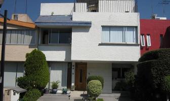 Foto de casa en venta en  , joyas del pedregal, coyoacán, df / cdmx, 10279987 No. 01