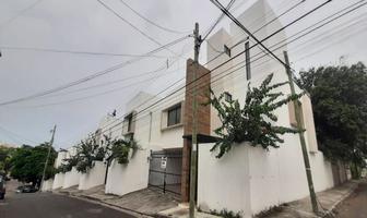 Foto de casa en venta en j.p. moreno , adalberto tejeda, boca del río, veracruz de ignacio de la llave, 0 No. 01