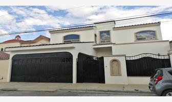 Foto de casa en venta en juan aldama 619, los pinos, saltillo, coahuila de zaragoza, 0 No. 01