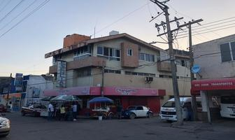 Foto de local en renta en juan alvarez 613 , villahermosa centro, centro, tabasco, 14818083 No. 01