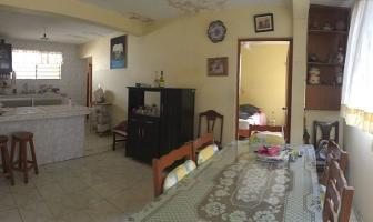Foto de casa en venta en juan alvarez 8a , santa cruz, acapulco de juárez, guerrero, 6445427 No. 08