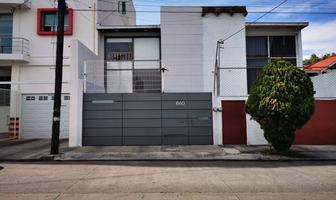 Foto de casa en venta en juan b ceballos 360, nueva chapultepec, morelia, michoacán de ocampo, 15909596 No. 01