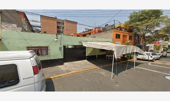 Foto de casa en venta en juan bosco 000, vasco de quiroga, gustavo a. madero, df / cdmx, 0 No. 01