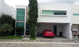 Foto de casa en venta en juan carlos , atlixcayotl 2000, san andrés cholula, puebla, 10624052 No. 01