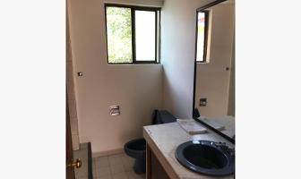 Foto de casa en venta en juan cordero 1, pueblo nuevo, corregidora, querétaro, 12128882 No. 03
