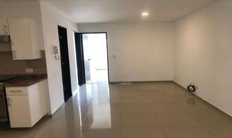 Foto de departamento en venta en juan cousin 42 , alfonso xiii, álvaro obregón, df / cdmx, 0 No. 01