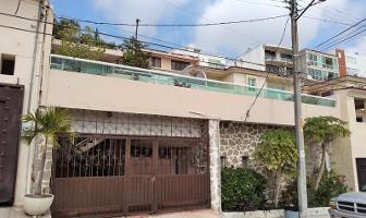 Foto de casa en renta en juan de dios 3445, costa azul, acapulco de ju?rez, guerrero, 6540717 No. 01
