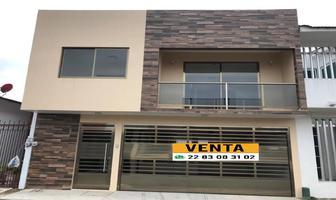 Foto de casa en venta en juan de dios pesa 1, coatepec centro, coatepec, veracruz de ignacio de la llave, 0 No. 01