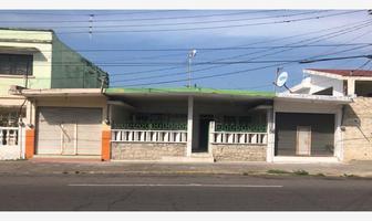 Foto de casa en venta en juan de dios peza 134, ignacio zaragoza, veracruz, veracruz de ignacio de la llave, 0 No. 01