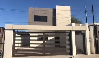 Foto de casa en venta en juan escutia 1101, roma, mexicali, baja california, 12483696 No. 01