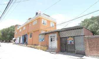 Foto de casa en venta en juan escutia 3 , santa maría cuautepec, tultitlán, méxico, 15405009 No. 01