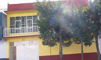 Foto de casa en venta en  , juan escutia, iztapalapa, distrito federal, 4351052 No. 01