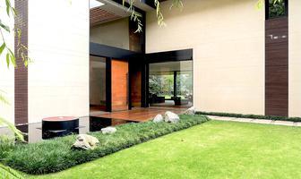 Foto de casa en venta en juan gómez de transmonte , san mateo tlaltenango, cuajimalpa de morelos, df / cdmx, 13873141 No. 01