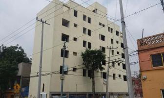 Foto de edificio en venta en  , juan gonzález romero, gustavo a. madero, df / cdmx, 11970148 No. 01