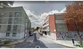 Foto de casa en venta en juan josé eguiara y eguren 0, asturias, cuauhtémoc, df / cdmx, 0 No. 01