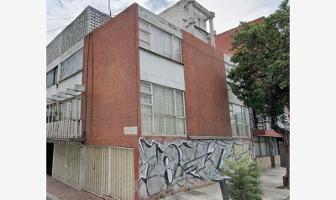 Foto de casa en venta en juan jose eguiara y eguren 26, asturias, cuauhtémoc, df / cdmx, 0 No. 01